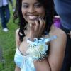 Picture of Briana Sullivan