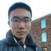 Picture of Jiajun Du
