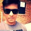 Picture of Rishabh Jain