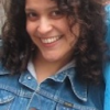 Picture of Mayilu Diaz de Leon