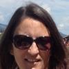 Dr. Donna Charlevoix
