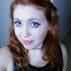 Picture of Elizabeth Kalmanek