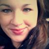 Picture of Danielle Michalek
