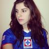 Picture of Danielle Almaraz