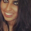 Picture of Sanya Lulla