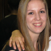 Picture of Lorena Schmidt
