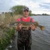 From summer 2014 in South Dakota