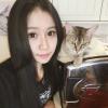 Picture of Peiyin Liu