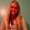 Picture of Danielle Callanan