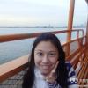 Picture of Kehan Liu