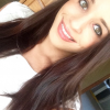 Picture of Brooke Heidewald