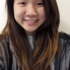 Picture of Olivia Chung