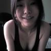 Picture of Yu Xu