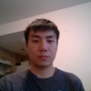 Picture of John Huynh