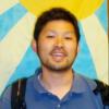 Picture of Shota Hayashi
