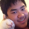 Picture of Nicholas Lu
