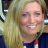 Picture of Caroline Doyle