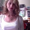 Picture of Laura Seimetz