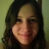 Picture of Katherine Zitello