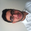 Picture of Akram Almasri