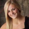 Picture of Dana Sullivan