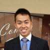Picture of Gerald Wu