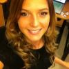 Picture of Amanda Span