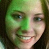 Picture of Ashley Hutson
