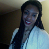Picture of Justine Adeboyejo