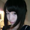 Picture of Ju Zhu