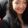 Picture of Hannah Kim