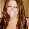 Picture of Lisa Feldman