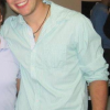 Picture of Anthony Lupo