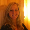 Picture of Marissa Brewer