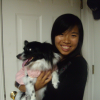 Picture of Stephanie Cheng