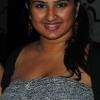 Picture of Sabrina Kanjee