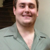 Picture of Chaz Wesolowski