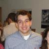 Picture of Brett Jurgens
