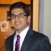 Picture of Siddharth Shukramani