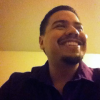 Picture of Jose Unzueta
