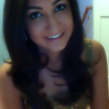 Picture of Neha Navni