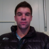 Picture of Matthew Hebard