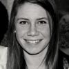 Picture of Melanie Angarone