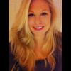 Picture of Sarah Hanses
