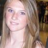 Picture of Megan Bending