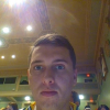 Picture of Austin Kramer