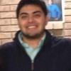 Picture of Faizan Mohajir