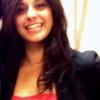 Picture of Alyssa Rege