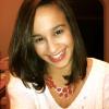 Picture of Claritza Maldonado
