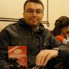 Picture of Gurkan Fidan
